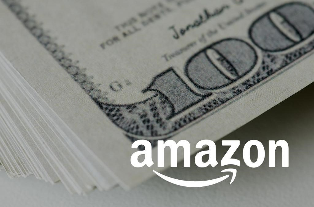 How a Cancer Survivor Turned $5,000 Into A $200,000 Income On Amazon